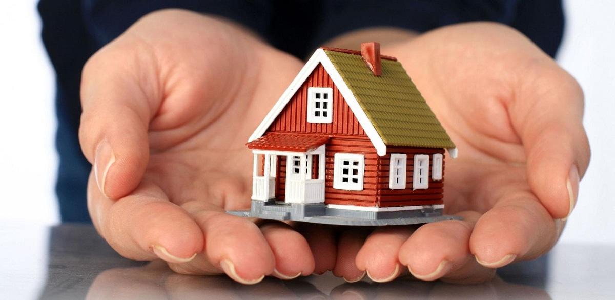 bất động sản online