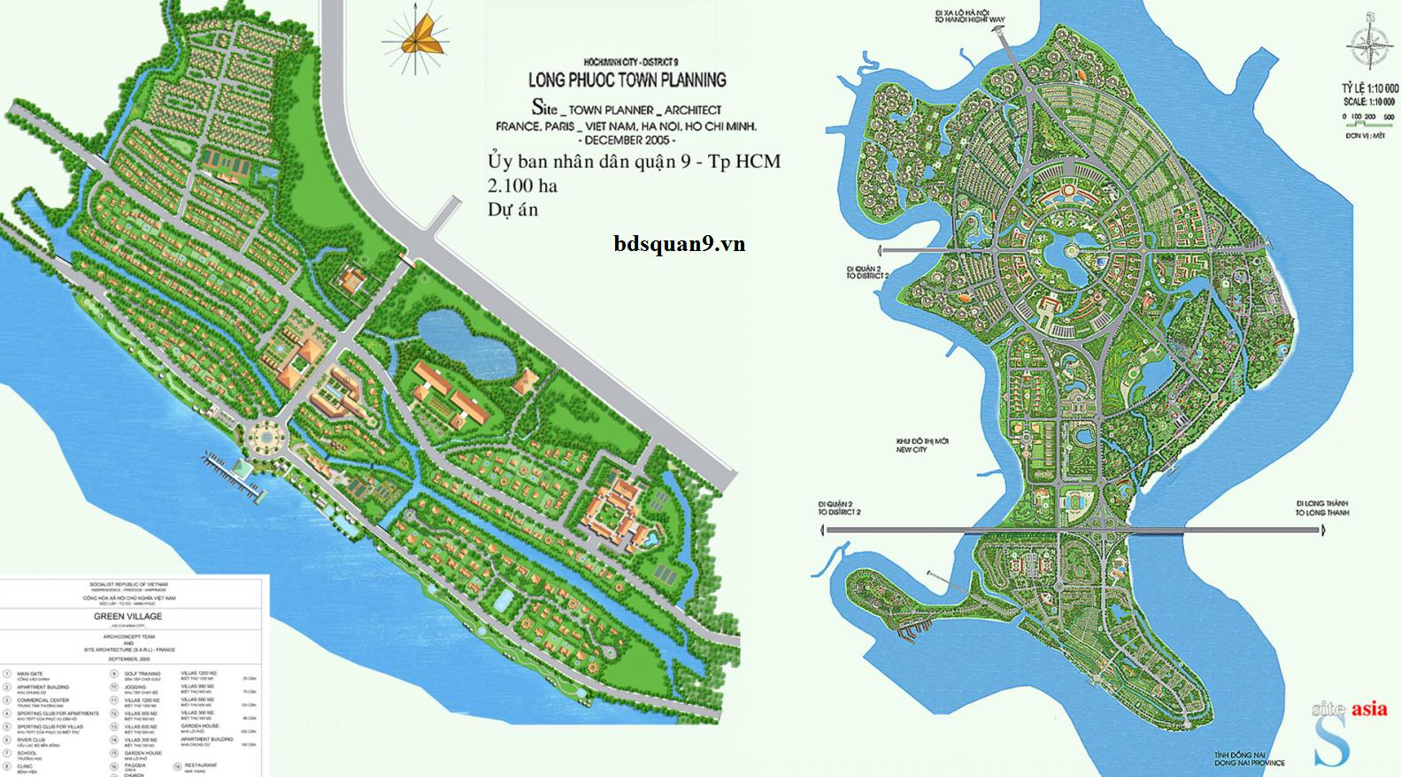 đất vườn tam đa quận 9, mua bán tam đa quận 9, ký gửi tam đa quận 9, chuyễn nhượng tam đa quận 9