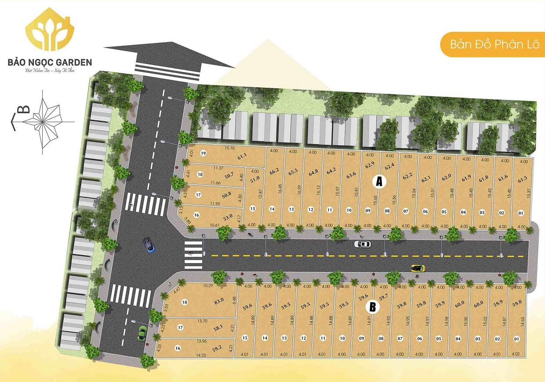 nhà phố bảo minh quận 12, mua bán nhà phố quận 12 - dự án bảo ngọc quận 12 - dự án song minh quận 12 - dự án bảo minh quận 12