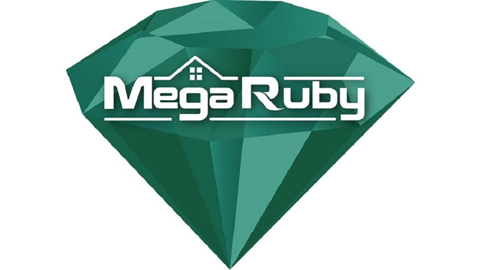 mega ruby khang điền quận 9, nhà phố mega ruby khang điền, biệt thự mega ruby khang điền, căn hộ mega ruby khang điền, dự án mega ruby khang điền