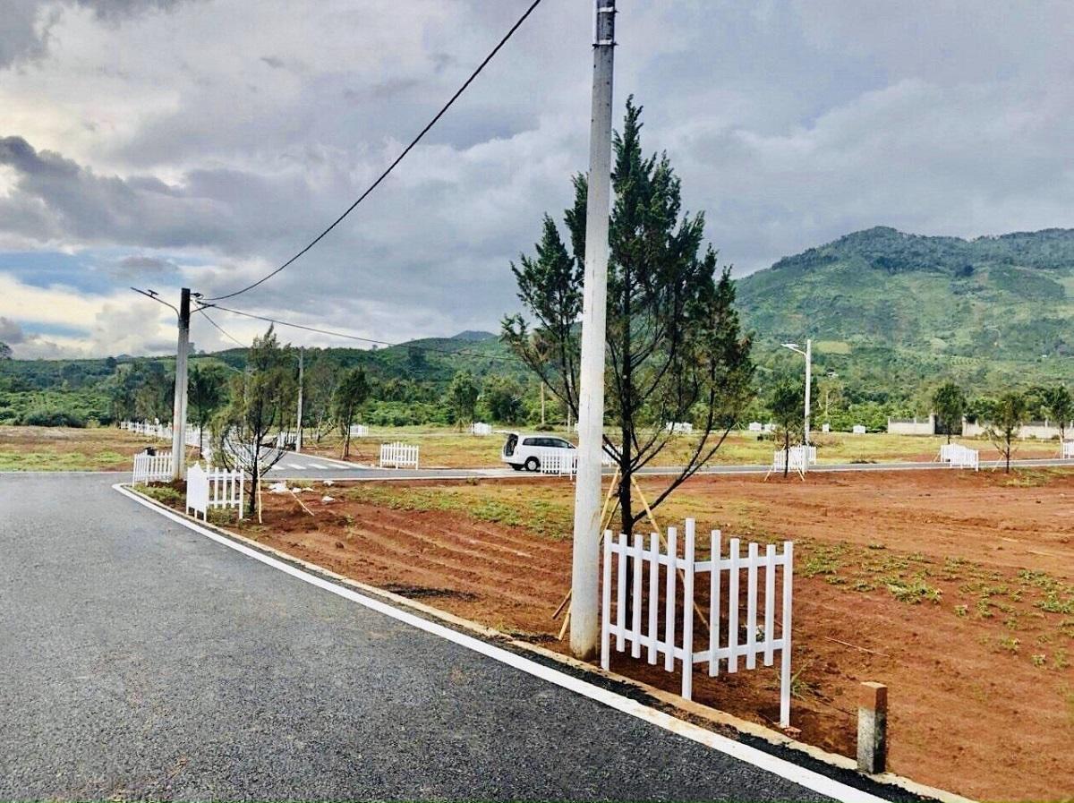 farm hill bảo lộc lâm đồng, dự án đất nền lộc ngãi, nhà vườn lộc ngãi bảo lộc, đất đồi bảo lộc lâm đồng, biệt thự đồi bảo lộc