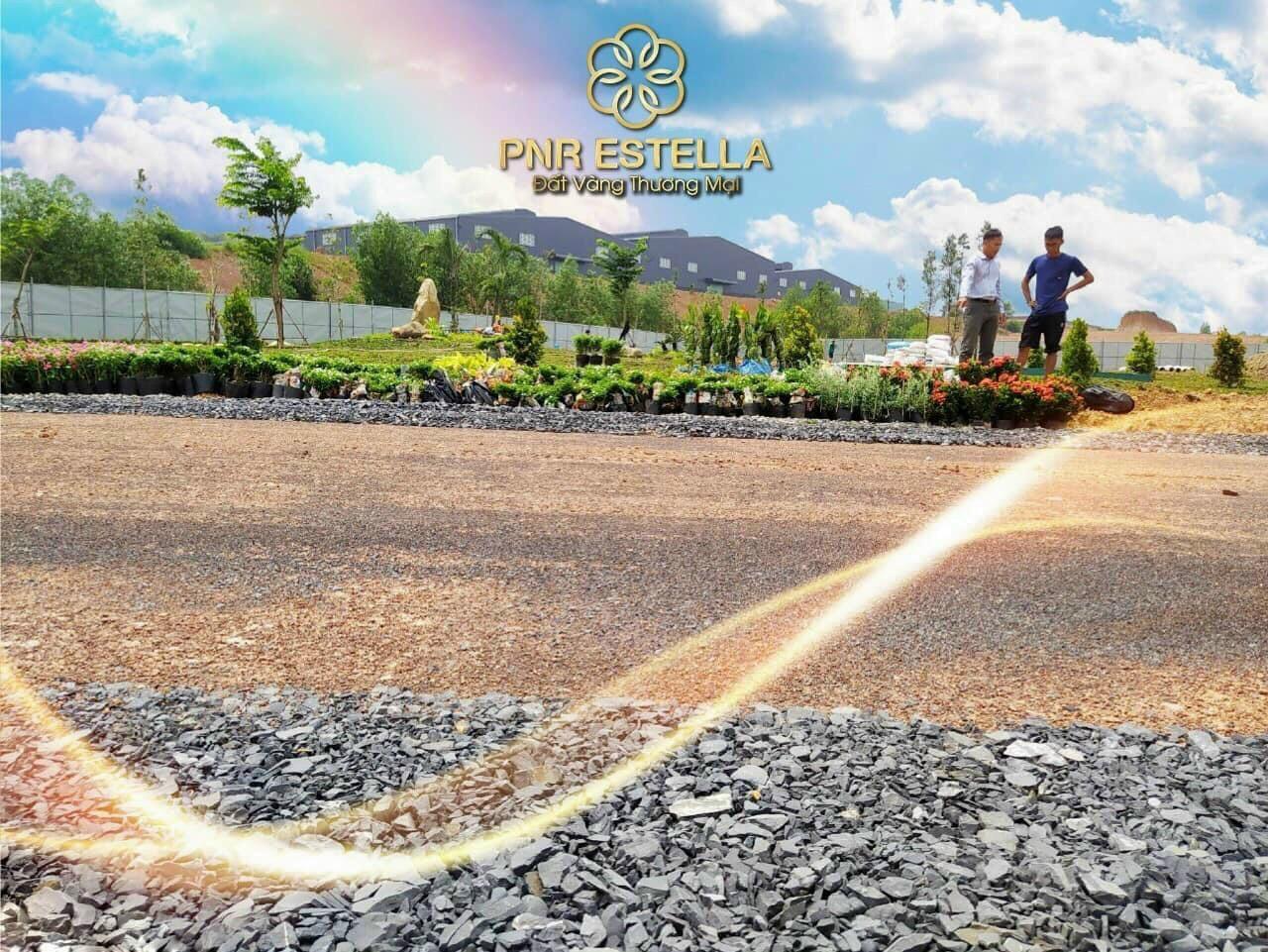 dự án pn estella sông mây, đất nền vĩnh cửu đồng nai, nhà phố pn estella, đất nền pn estella, khu đô thị pn estella