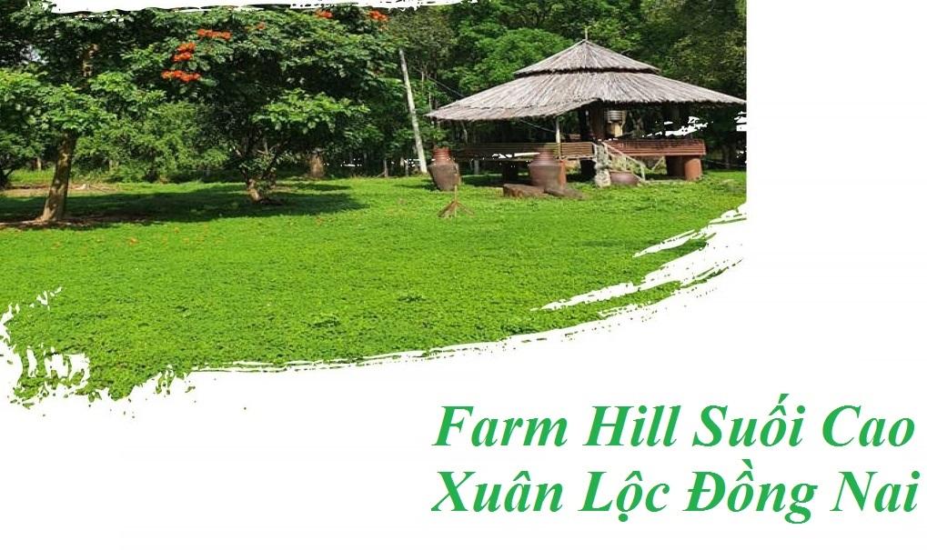 farm hill xuân lộc đồng nai, đất vườn xuân lộc đồng nai, đất nền xuân lộc đồng nai, nhà vườn xuân lộc đồng nai, đất rẩy xuân lộc đồng nai