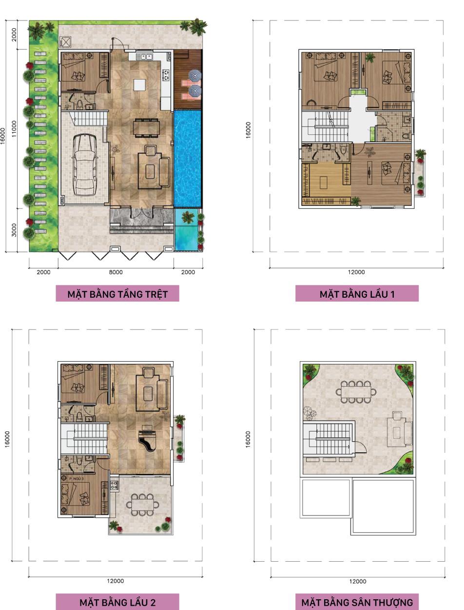 dự án simcity quận 9, nhà phố simcity quận 9, biệt thự simcity quận 9, cho thuê simcity quận 9, ký gửi simcity quận 9