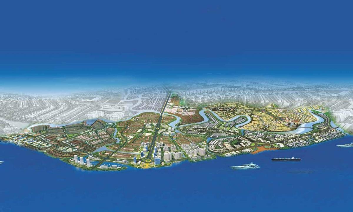 izumi city nam long đồng nai, dự án izumi city nam long, khu đô thị izumi city, nhà phố izumi city nam long, biệt thự izumi city nam long