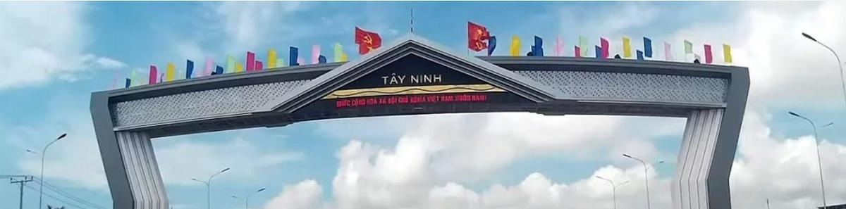 Đất nền Tây Ninh, đất khu công nghiệp phước đông, đất vườn tây ninh, nhà vườn Tây Ninh, đất nền sổ đỏ tây ninh