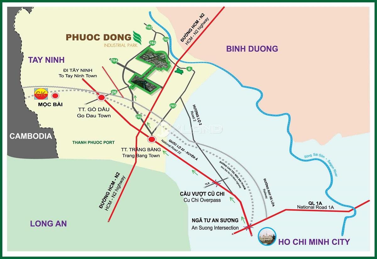 mua bán đất vườn Tây Ninh, nhà vườn tây ninh, đất nền sổ đỏ tây ninh, đất nền phước đông tây ninh, đất nền hòa thành tây ninh