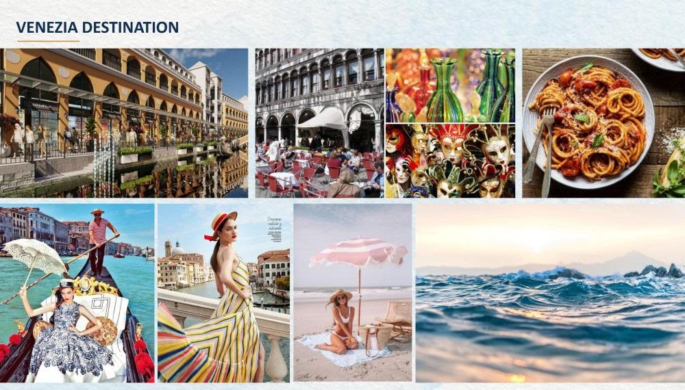 venezia beach bình châu hồ tràm, dự án venezia beach bình châu, biệt thự venezia beach bình châu, shophouse venezia beach bình châu, căn hộ venezia beach bình châu