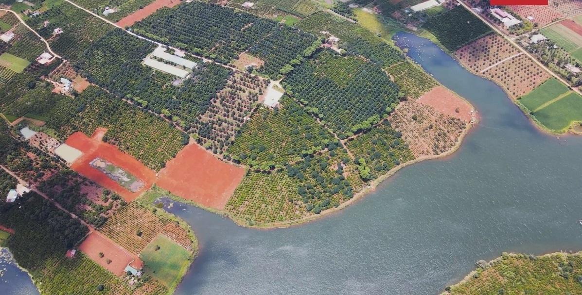 hồ sinh thái đạ sar, đất vườn lâm hà lâm đồng, đất nền lâm hà lâm đồng, nhà vườn lâm hà lâm đồng, bungalow lâm hà lâm đồng, homestay lâm hà lâm đồng
