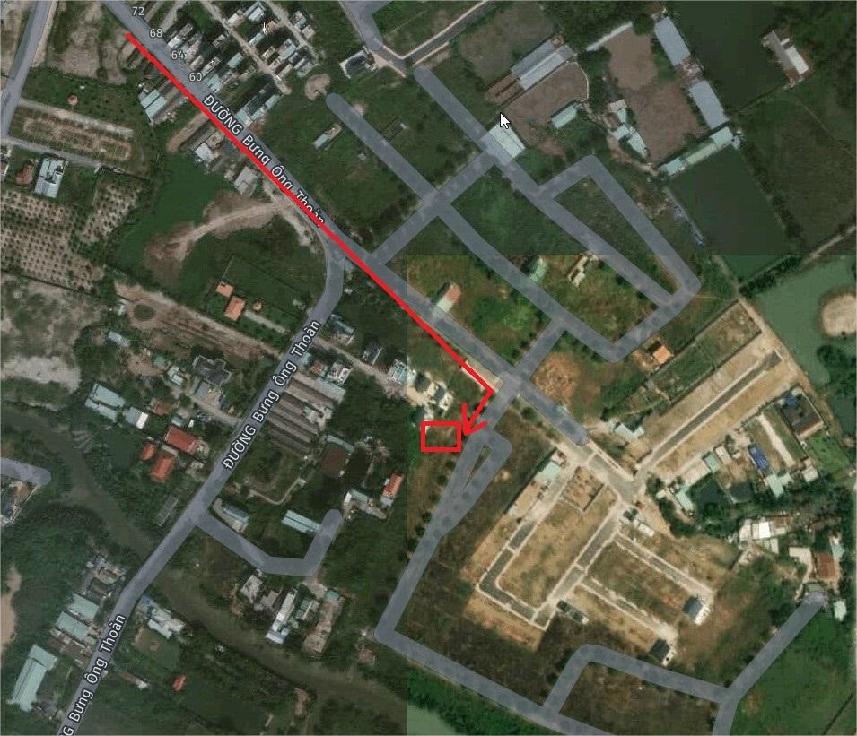 Dự án Thời Báo Kinh Tế Sài Gòn Quận 9